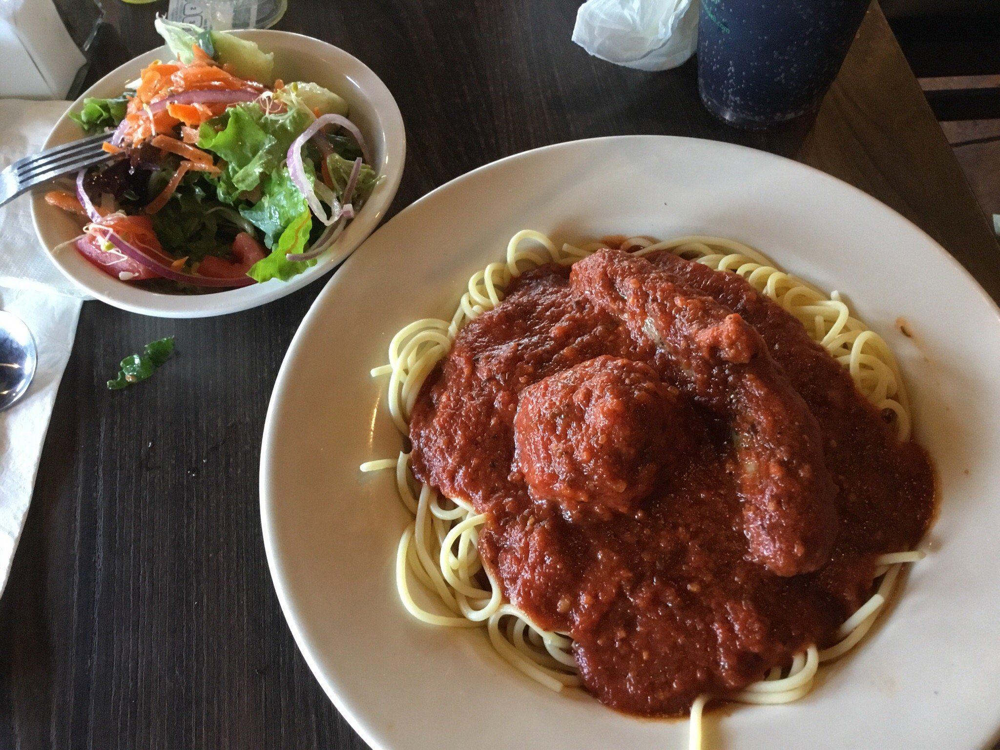 DeFalco's Italian Deli & Grocery, Scottsdale Arizona