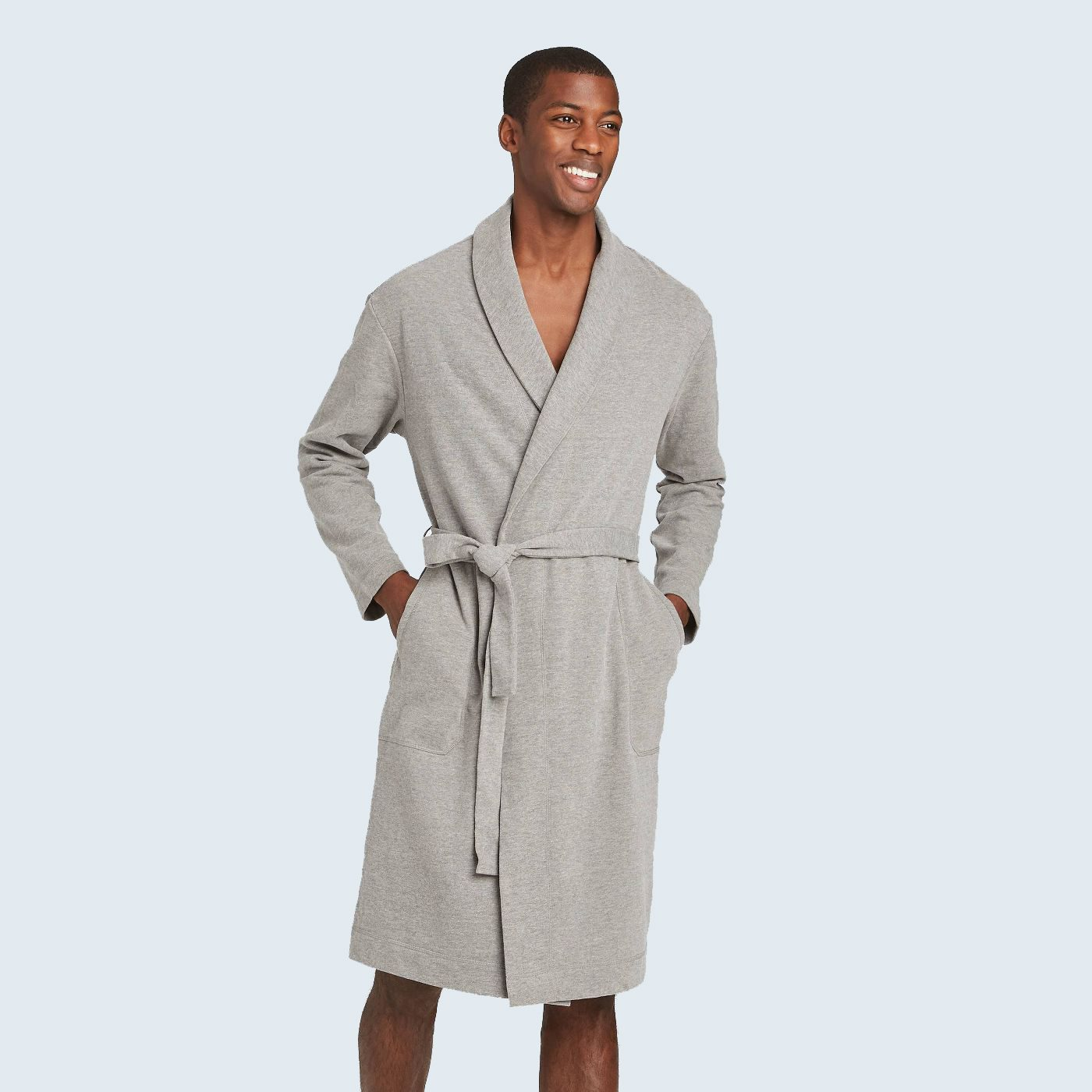 Goodfellow & Co. Robe