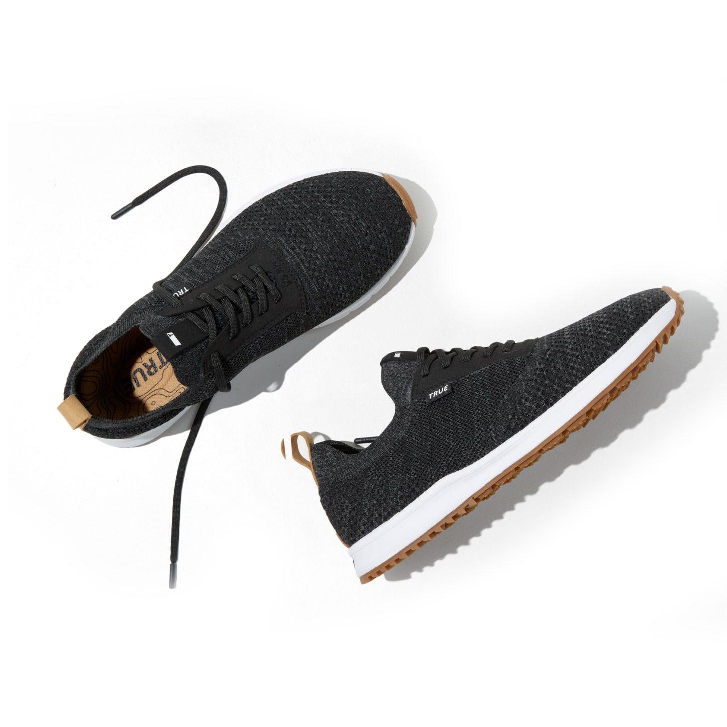 True Linkswear True Knit II Golf Shoes