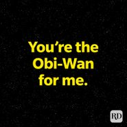 40 Star Wars Pick Up Lines That Just R2 Endor-able