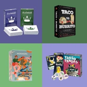 16 Of The Best Card Games To Play With Friends Opener