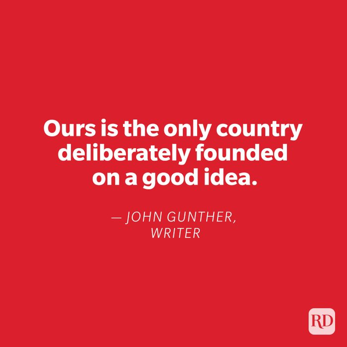Gunther quote