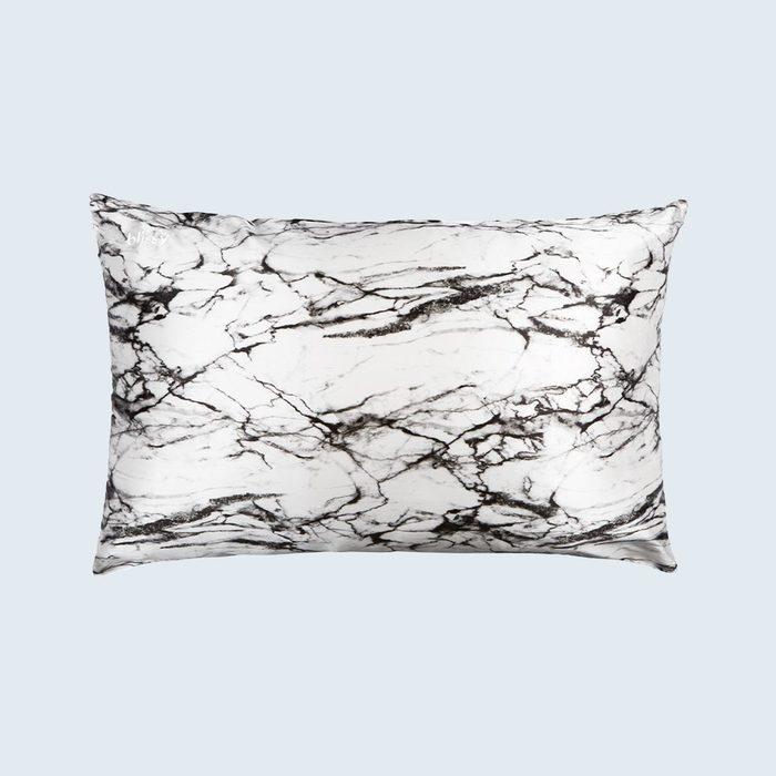 Blissy Silk Pillowcase