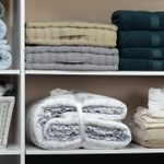 Linen Closet Organizing Ideas You'll Wish You Knew Sooner