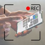 How to Screen Record on an iPhone