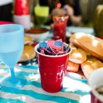 26 Ideas for the Best 4th of July Party