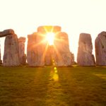 When Is the First Day of Summer? 12 Facts About the Summer Solstice