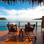 20 Best All-Inclusive Resorts in the United States