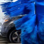 7 Reasons You Should Avoid Going to the Car Wash