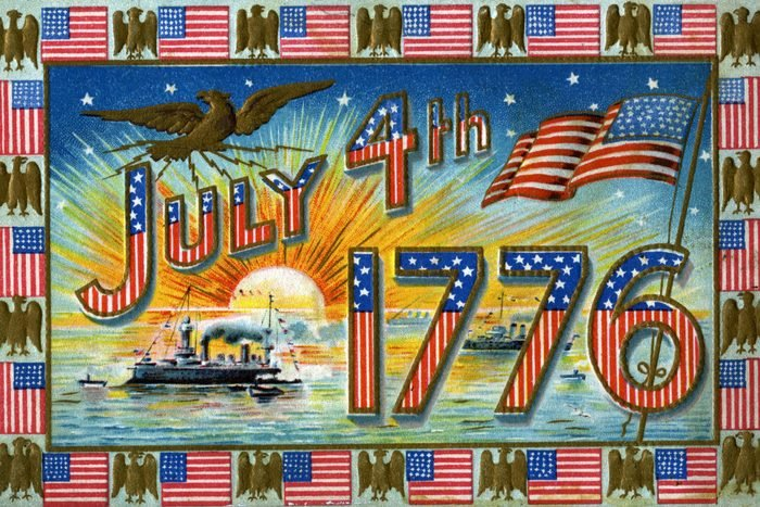 Fourth of July: Meaning, History, and Traditions | Reader's Digest