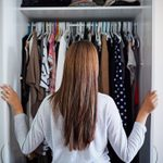 The Best Closet Storage Ideas to Help Make the Most of Your Small Closet