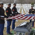 22 Things You Never Knew About Arlington National Cemetery