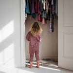 Smart Strategies for Organizing Your Kid's Closet