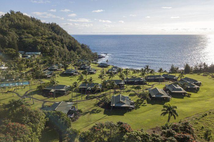 Hāna Maui Resort