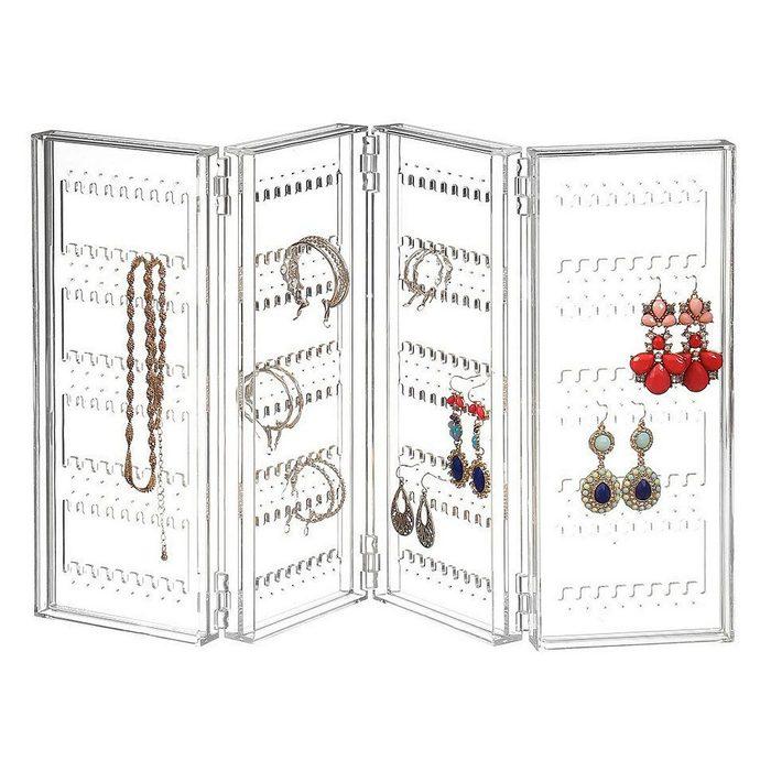 Homeit Jewelry Organizer