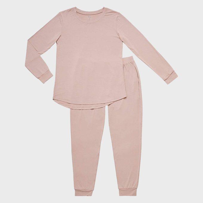 Jogger Pajama Set From Kyte Baby