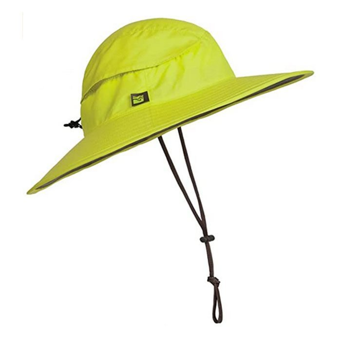 Kokatat Destination Sunwester Hat