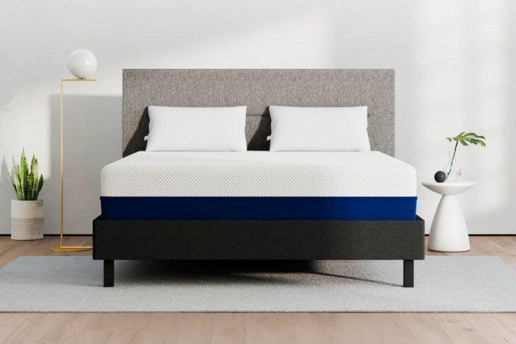 Mattress And Bedding Sales