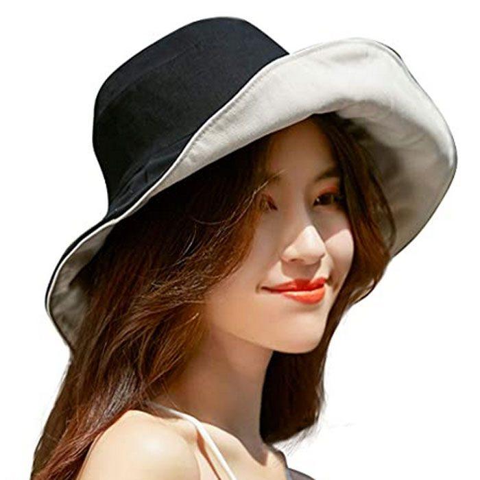 Maylisacc Safari Hats For Women
