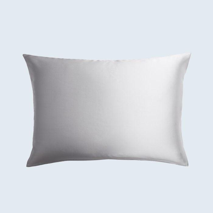 Parachute Silk Pillowcase