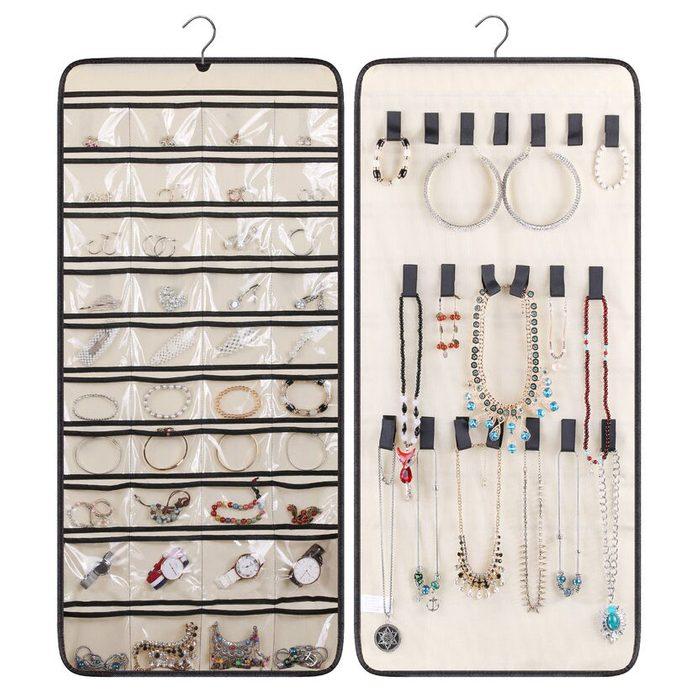 Rebrilliant Reiber 40 Pockets Hanging Organizer