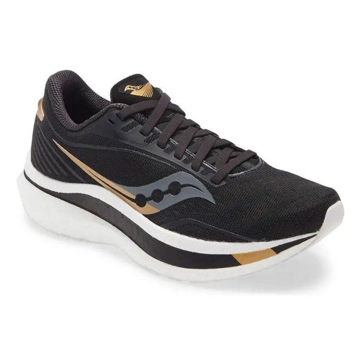 Saucony Endorphin Speed Running Shoe