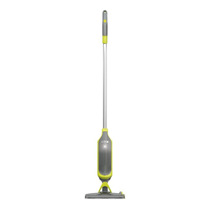 Shark Vacmop Cordless Hard Floor Vacuum Mop