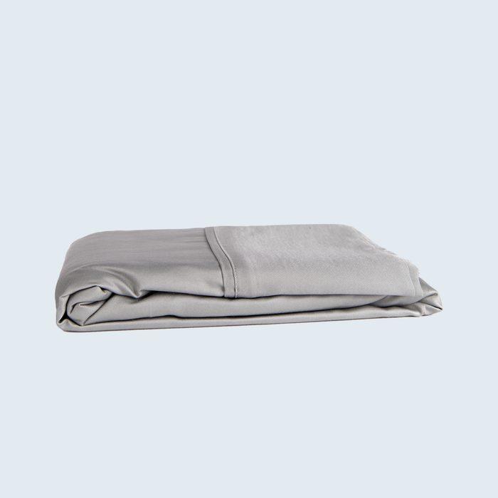Smartsilk Silk Pillowcase