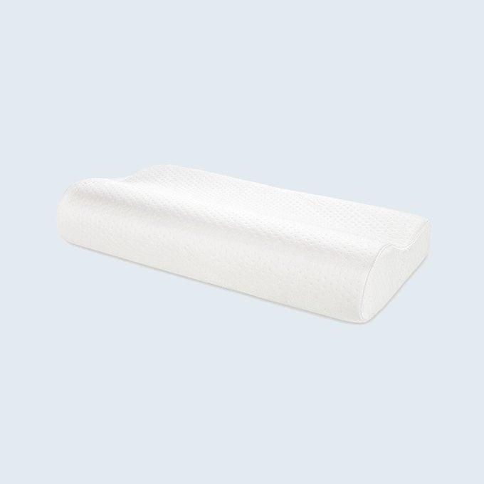 Tempur Neck Pillow