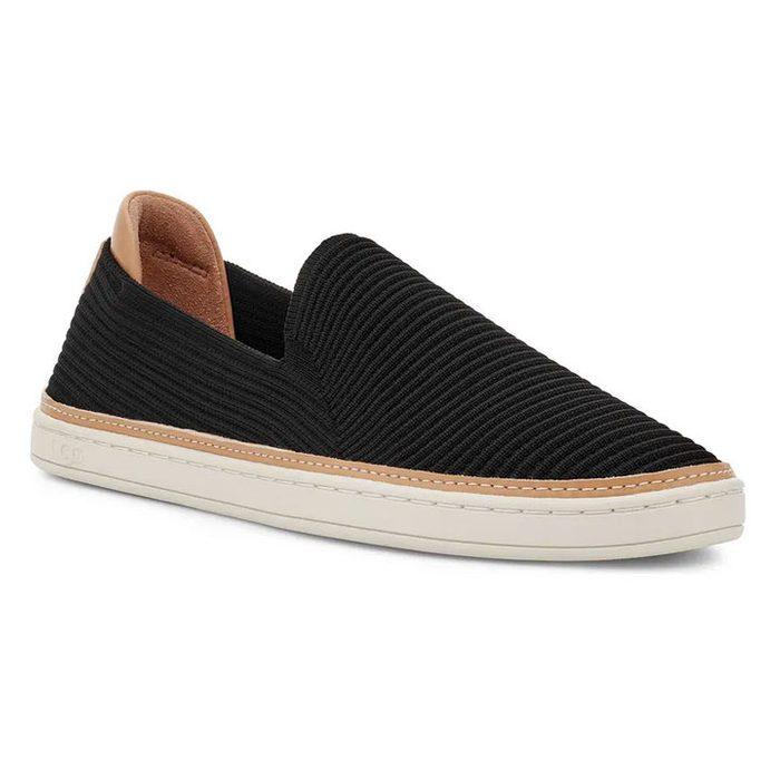 Ugg Sammy Slip On Sneaker
