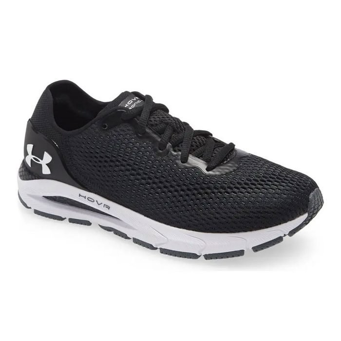 Under Armour Hovr Sonic 4 Connected Running Shoe