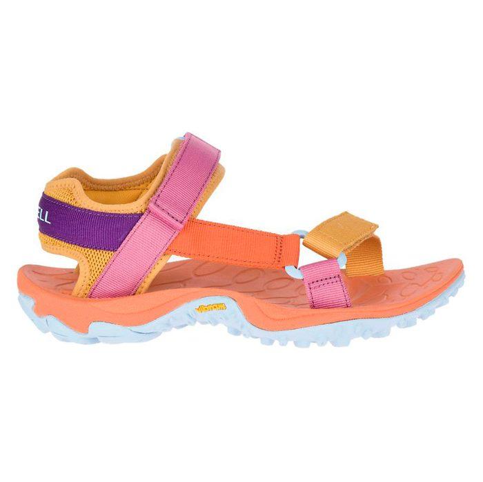 Women's Kahuna Web sandal