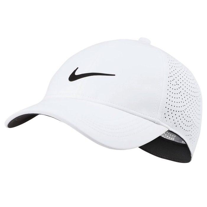 Women S Nike Aerobill Heritage86 Golf Hat
