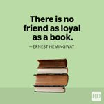 50 Quotes All Book Lovers Can Relate To