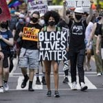 What Black Lives Matter Means: The History of the Movement