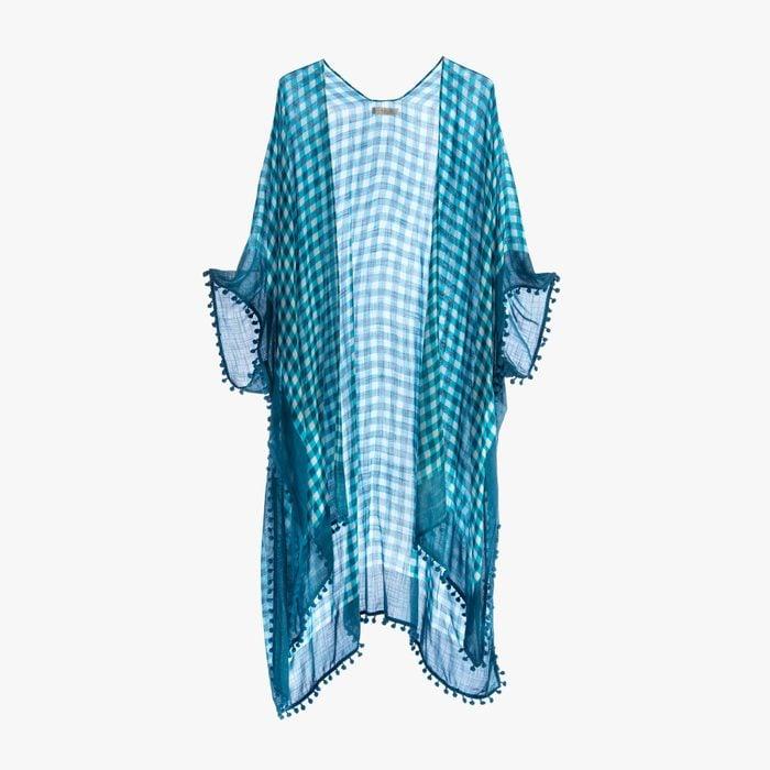 Dia & Co Italia Kimono