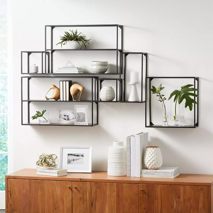 furniture and decor sales