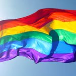 25 Inspiring LGBTQ Quotes to Celebrate Pride Every Day