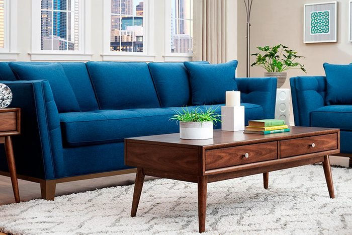 Home Decor Furniture And Lines Sales