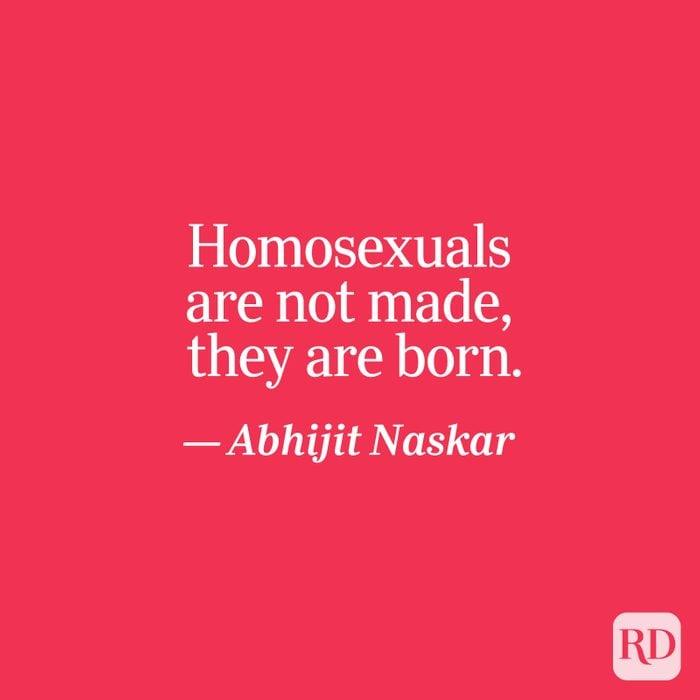 Naskar quote on red