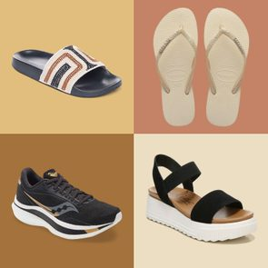 Nordstrom Sandals And Shoes