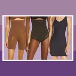 The Best Nordstrom Shapewear for Every Budget and Style