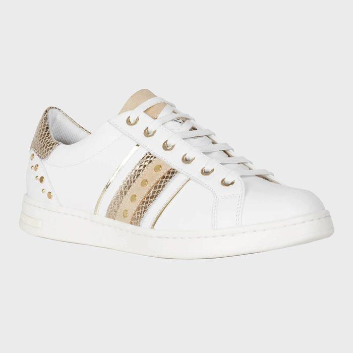 Geox Jaysen 58 Sneakers