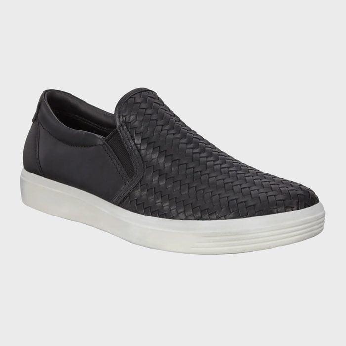 Ecco Soft 7 Slip-On Sneakers