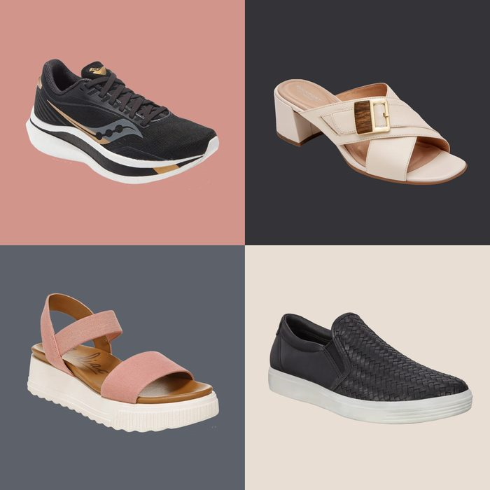 Nordstrom Shoes