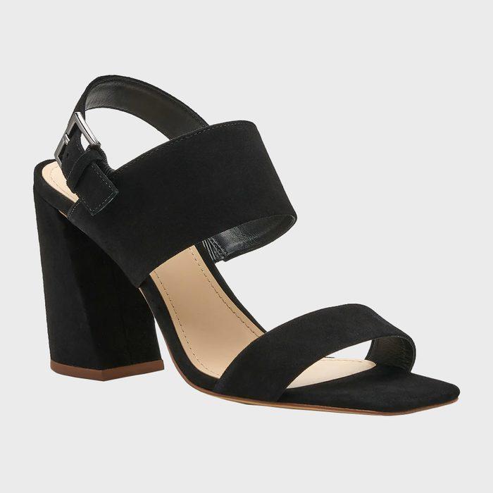 Botkier Farrah Slingback Sandals