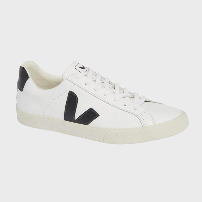 Veja Espalar Sneaker