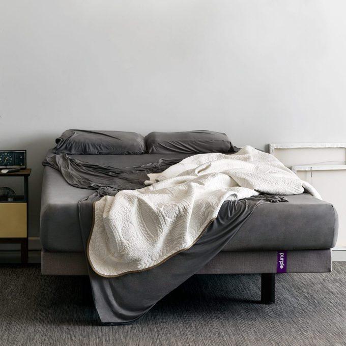 Purple Room Basic