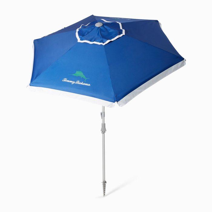 Tommybahamaumbrella