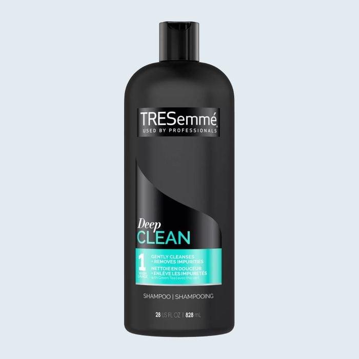 TRESemmé Deep Clean Shampoo